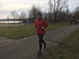 beginners-hardlopen-clinic