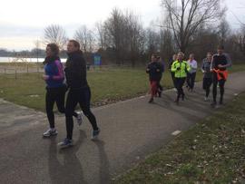 beginners-leren-hardlopen-curses