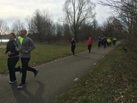 beginners-leren-hardlopen-clinic