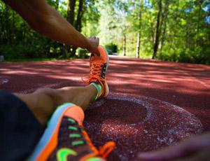 leren-hardlopen-programmas-op-maat