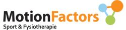 motionfactors-sportfysiotherapie