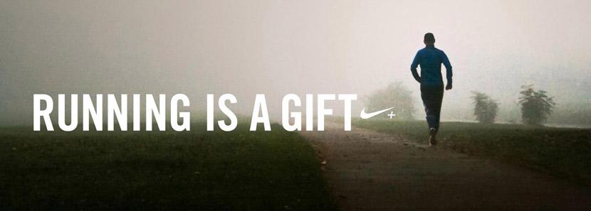 leren-hardlopen-running