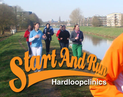 hardloop-clinic-start-and-run-den-bosch